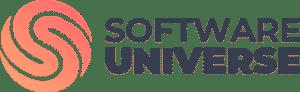 Softwareuniverse